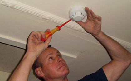 Electrical Appliance Repairs Newcastle