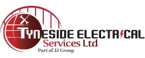 Electrician Newcastle Upon Tyne